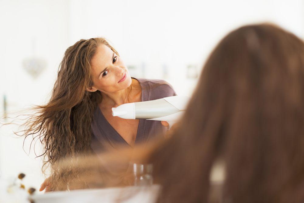 comparatif des meilleurs seche-cheveux