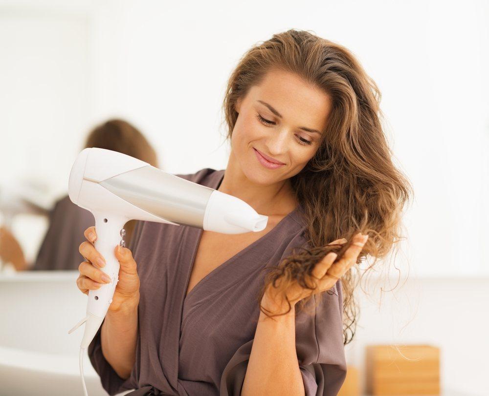 comparatif des meilleur sèche-cheveux