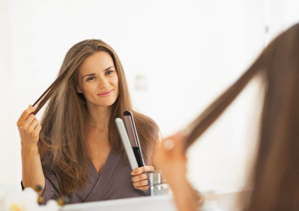 avantages fer à lisser expert-beauté.fr