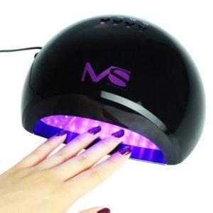 meilleure lampe led melodysusie violetili