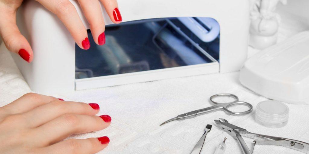 guide achat complet expert beauté sèche ongles
