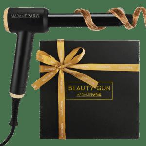 Beauty Gun MadameParis