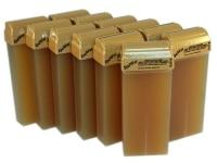 Le Pack de cire au miel Epilwax