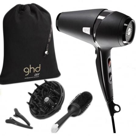 GHD Air