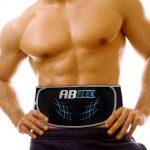la ceinture abdominale ABFLEX