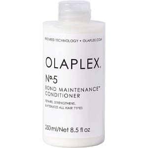 Olaplex N°5 l'après shampoing